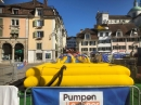 Slide-my-City-Solothurn-180819-Bodensee-Community-SEECHAT_CH-_13_.jpg