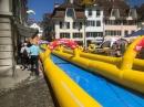Slide-my-City-Solothurn-180819-Bodensee-Community-SEECHAT_CH-_14_.jpg