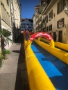 Slide-my-City-Solothurn-180819-Bodensee-Community-SEECHAT_CH-_15_.jpg