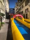 Slide-my-City-Solothurn-180819-Bodensee-Community-SEECHAT_CH-_15_.jpg