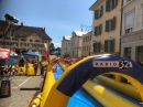 Slide-my-City-Solothurn-180819-Bodensee-Community-SEECHAT_CH-_16_.jpg