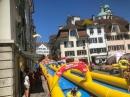 Slide-my-City-Solothurn-180819-Bodensee-Community-SEECHAT_CH-_18_.jpg