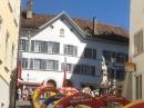 Slide-my-City-Solothurn-180819-Bodensee-Community-SEECHAT_CH-_19_.jpg