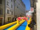 Slide-my-City-Solothurn-180819-Bodensee-Community-SEECHAT_CH-_1_.jpg