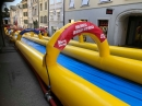 Slide-my-City-Solothurn-180819-Bodensee-Community-SEECHAT_CH-_21_.jpg