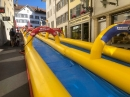 Slide-my-City-Solothurn-180819-Bodensee-Community-SEECHAT_CH-_22_.jpg