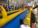 Slide-my-City-Solothurn-180819-Bodensee-Community-SEECHAT_CH-_23_.jpg