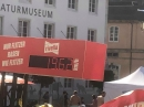 Slide-my-City-Solothurn-180819-Bodensee-Community-SEECHAT_CH-_24_.jpg