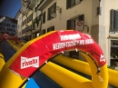 Slide-my-City-Solothurn-180819-Bodensee-Community-SEECHAT_CH-_26_.jpg