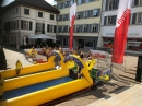 Slide-my-City-Solothurn-180819-Bodensee-Community-SEECHAT_CH-_27_.jpg