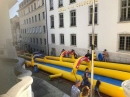 Slide-my-City-Solothurn-180819-Bodensee-Community-SEECHAT_CH-_28_.jpg