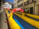 Slide-my-City-Solothurn-180819-Bodensee-Community-SEECHAT_CH-_2_.jpg
