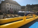 Slide-my-City-Solothurn-180819-Bodensee-Community-SEECHAT_CH-_5_.jpg
