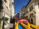 Slide-my-City-Solothurn-180819-Bodensee-Community-SEECHAT_CH-_6_.jpg