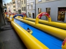Slide-my-City-Solothurn-180819-Bodensee-Community-SEECHAT_CH-_7_.jpg
