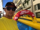xSlide-my-City-Solothurn-180819-Bodensee-Community-SEECHAT_CH-_29_.jpg