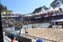 Beach-Volleyball-Rorschach-2019-08-25-Bodensee-Community-SEECHAT_DE-IMG_8120.JPG