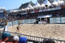Beach-Volleyball-Rorschach-2019-08-25-Bodensee-Community-SEECHAT_DE-IMG_8121.JPG