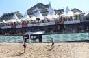 Beach-Volleyball-Rorschach-2019-08-25-Bodensee-Community-SEECHAT_DE-IMG_8122.JPG