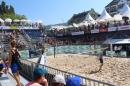 Beach-Volleyball-Rorschach-2019-08-25-Bodensee-Community-SEECHAT_DE-IMG_8123.JPG