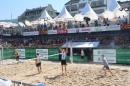 Beach-Volleyball-Rorschach-2019-08-25-Bodensee-Community-SEECHAT_DE-IMG_8124.JPG