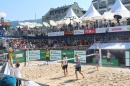 Beach-Volleyball-Rorschach-2019-08-25-Bodensee-Community-SEECHAT_DE-IMG_8125.JPG