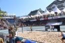 Beach-Volleyball-Rorschach-2019-08-25-Bodensee-Community-SEECHAT_DE-IMG_8126.JPG