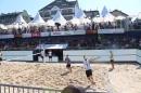 Beach-Volleyball-Rorschach-2019-08-25-Bodensee-Community-SEECHAT_DE-IMG_8127.JPG