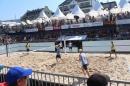 Beach-Volleyball-Rorschach-2019-08-25-Bodensee-Community-SEECHAT_DE-IMG_8128.JPG