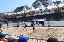 Beach-Volleyball-Rorschach-2019-08-25-Bodensee-Community-SEECHAT_DE-IMG_8129.JPG