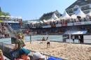 Beach-Volleyball-Rorschach-2019-08-25-Bodensee-Community-SEECHAT_DE-IMG_8130.JPG