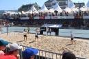 Beach-Volleyball-Rorschach-2019-08-25-Bodensee-Community-SEECHAT_DE-IMG_8132.JPG