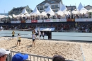 Beach-Volleyball-Rorschach-2019-08-25-Bodensee-Community-SEECHAT_DE-IMG_8133.JPG