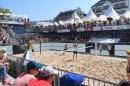 Beach-Volleyball-Rorschach-2019-08-25-Bodensee-Community-SEECHAT_DE-IMG_8134.JPG