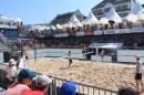 Beach-Volleyball-Rorschach-2019-08-25-Bodensee-Community-SEECHAT_DE-IMG_8135.JPG
