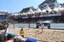 Beach-Volleyball-Rorschach-2019-08-25-Bodensee-Community-SEECHAT_DE-IMG_8136.JPG