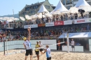 Beach-Volleyball-Rorschach-2019-08-25-Bodensee-Community-SEECHAT_DE-IMG_8137.JPG