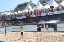 Beach-Volleyball-Rorschach-2019-08-25-Bodensee-Community-SEECHAT_DE-IMG_8139.JPG