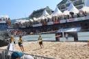 Beach-Volleyball-Rorschach-2019-08-25-Bodensee-Community-SEECHAT_DE-IMG_8140.JPG