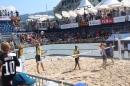 Beach-Volleyball-Rorschach-2019-08-25-Bodensee-Community-SEECHAT_DE-IMG_8141.JPG