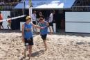 Beach-Volleyball-Rorschach-2019-08-25-Bodensee-Community-SEECHAT_DE-IMG_8142.JPG