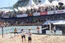 Beach-Volleyball-Rorschach-2019-08-25-Bodensee-Community-SEECHAT_DE-IMG_8143.JPG