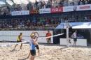 Beach-Volleyball-Rorschach-2019-08-25-Bodensee-Community-SEECHAT_DE-IMG_8144.JPG