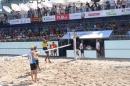 Beach-Volleyball-Rorschach-2019-08-25-Bodensee-Community-SEECHAT_DE-IMG_8145.JPG