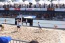 Beach-Volleyball-Rorschach-2019-08-25-Bodensee-Community-SEECHAT_DE-IMG_8146.JPG