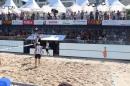 Beach-Volleyball-Rorschach-2019-08-25-Bodensee-Community-SEECHAT_DE-IMG_8147.JPG