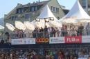 Beach-Volleyball-Rorschach-2019-08-25-Bodensee-Community-SEECHAT_DE-IMG_8148.JPG