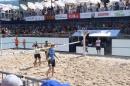 Beach-Volleyball-Rorschach-2019-08-25-Bodensee-Community-SEECHAT_DE-IMG_8149.JPG