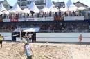 Beach-Volleyball-Rorschach-2019-08-25-Bodensee-Community-SEECHAT_DE-IMG_8151.JPG