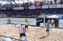 Beach-Volleyball-Rorschach-2019-08-25-Bodensee-Community-SEECHAT_DE-IMG_8152.JPG